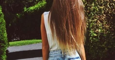 ambray on sort hair ambray hair pinterest