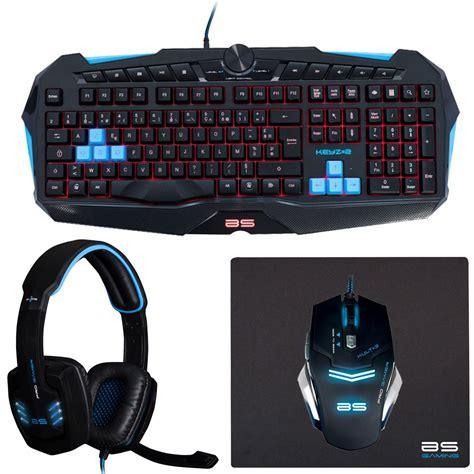 Backpack Premium Csgo Tas Gaming bluestork kuatuor gaming pack v2 pack clavier souris bluestork sur ldlc