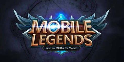 permain mobile legend cara mendapatkan title di permainan mobile legends gadgetren