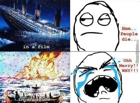 mangas tool die one the anime that will make you cry using a boat by