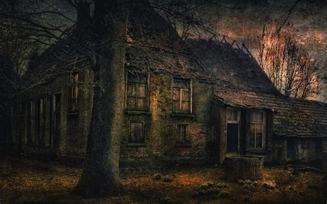 dark house 1 dark house hd wallpapers backgrounds wallpaper abyss