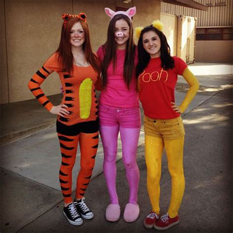 for groups of adults 18 best costume ideas for of 2015