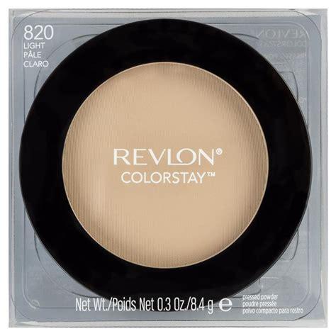 City Color Pressed Powder Light buy revlon colorstay pressed powder light at chemist warehouse 174