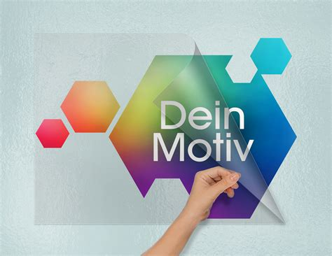 Schriftzug Aufkleber Online Bestellen by Aufkleber Drucken