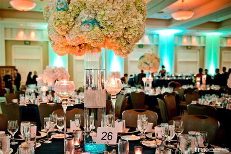 Instyle Wedding Amp Event Planning San Diego Destination