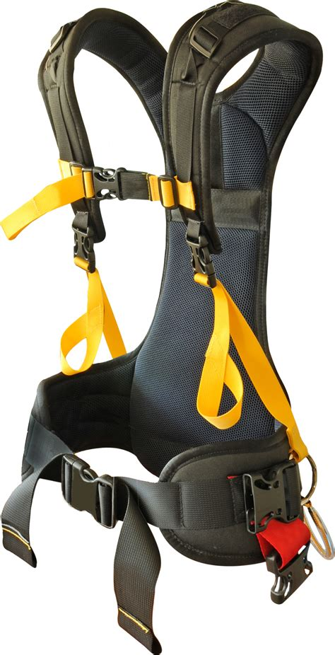 sleigh harness atlas sled harness icetrek polar expeditions
