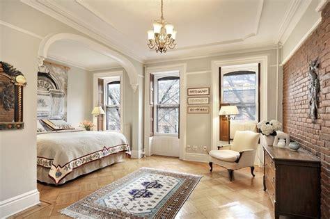 brownstone interior old world gothic and victorian interior design