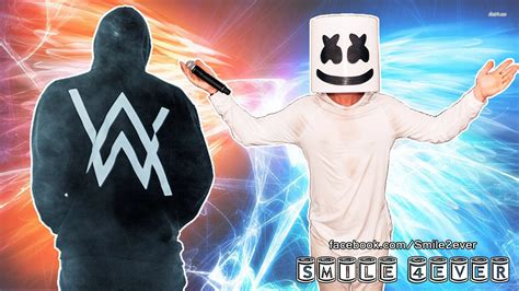 alan walker x marshmello alan walker vs marshmello top 10 songs of alan walker
