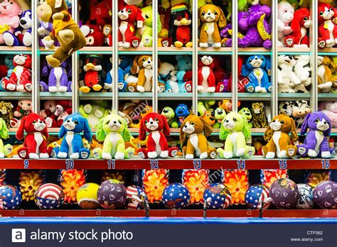 Game Sweepstakes - carnival prizes stuffed animals www pixshark com images galleries with a bite