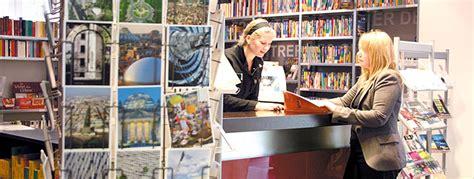 libreria italiana berlino curso de alem 225 n berl 237 n cus prenzlauer berg