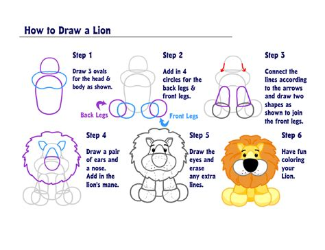 learn how to make doodle learn how to draw a wkn webkinz newz
