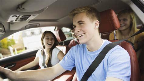 Cheap Car Insurance In Minnesota   Cheap Car Insurance