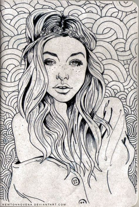 tattoo couple sketch just some amazing hipster drawing ideas 40 of it bored art