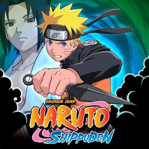 Anoboy Naruto Episode 1   naruto shippuden uncut season 1 vol 1 on itunes