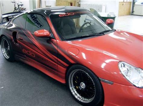 cer interior paint ideas 42 best images about car paint on