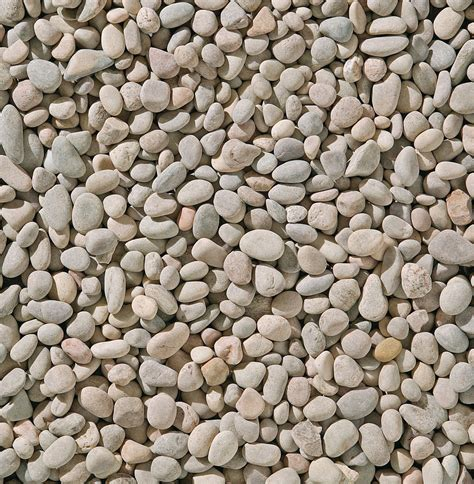Home Decorative Accessories Uk by Atlantic Pebbles 25mm And 40mm Marshalls Co Uk
