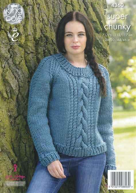 free chunky cardigan knitting pattern knit sweater patterns chunky yarn sweater jacket