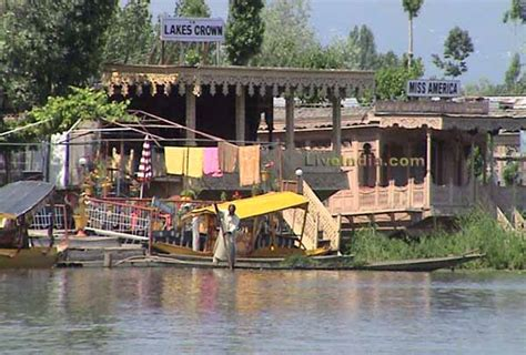 house boat of kashmir hotels in kashmir house boats of kashmir restaurants
