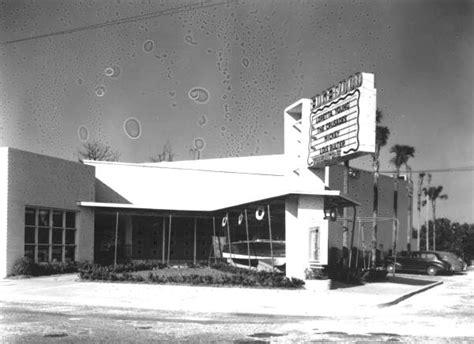 house boat jacksonville fl edgewood theater in jacksonville fl cinema treasures