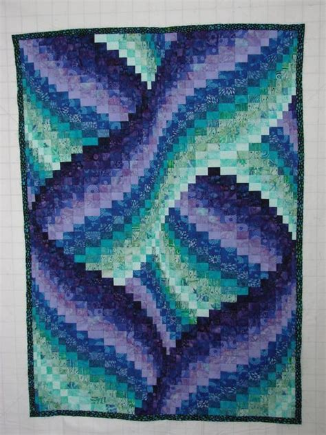 How To Make A Bargello Quilt by Best 20 Bargello Quilt Patterns Ideas On