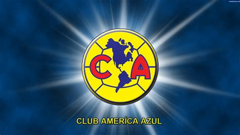 top hd wallpapers club america wallpapers club america azul hd 1366x768 wallpaper football pictures