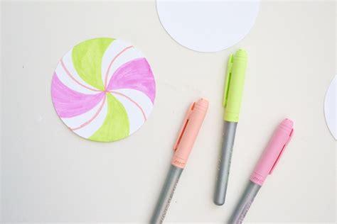 %name Multi Colored Cardstock   Astrobrights Inkjet, Laser Print Colored Paper   Yuletide Office Solutions