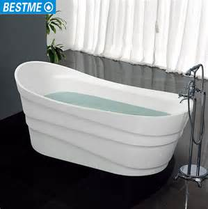 transportable badewanne acrylic portable bathtub bt y2501 buy clear acrylic