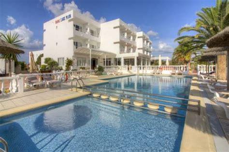 Booking Formentera Appartamenti by Booking Formentera Appartamenti In Affitto In