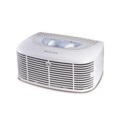 air purifiers images  pinterest air purifier bulb  goal