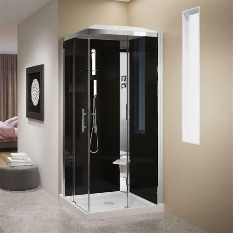 cabina doccia novellini cabine doccia a100x80 novellini