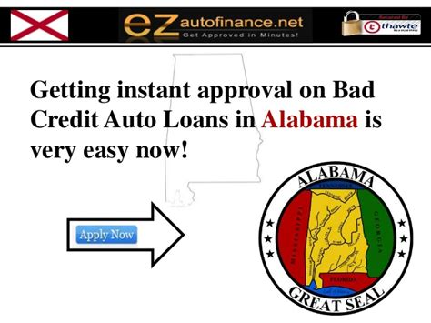 where can i get a guaranteed loan with bad credit loans