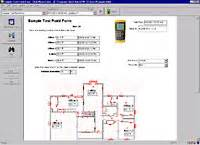 kazuma meerkat 50cc atv wiring diagram kazuma free engine image for user manual
