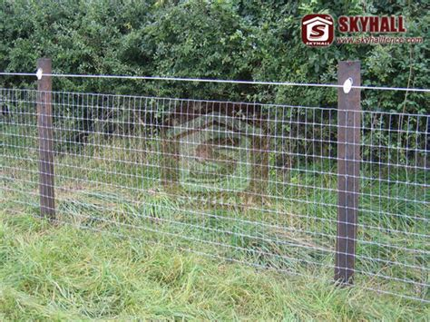 lowe s hardware chicken wire fence unique chicken wire fence design wire mesh fence panels chicken wire fence tractor