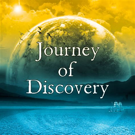 travels in italy a journey of discovery travel journal books journey of discovery