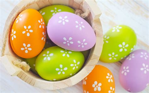 amazing easter eggs amazing easter eggs wallpapers 2560x1600 382837