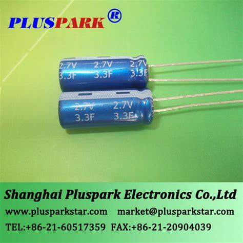 1f capacitor 12v 28 images get cheap car audio capacitors aliexpress alibaba car audio