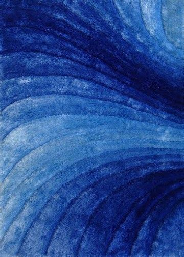 modern blue rugs blue modern rug rugs ideas