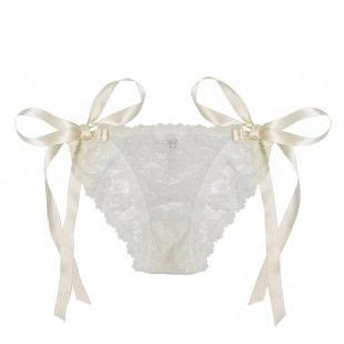Lingerie Sweepstakes - 39 best journelle s happily ever after sweepstakes images on pinterest luxury
