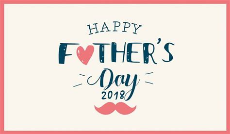 happy fathers day 2018 bahamas local your local search engine
