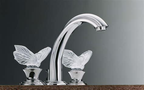 beste badezimmerarmaturen badezimmer armaturen klassisch gt jevelry