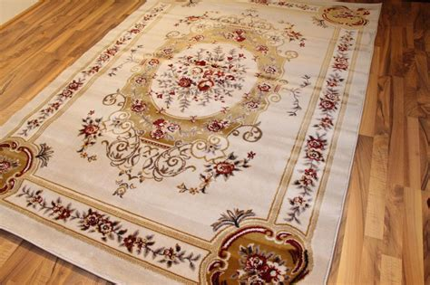 cheap 5x7 area rugs clearance area rugs 5x7 the best of 8 x 10 area rugs cheap new csr home decoration 17 4x7 rug