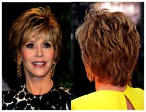 Current Short Hairstyles For Curly Hair » Home Design 2017