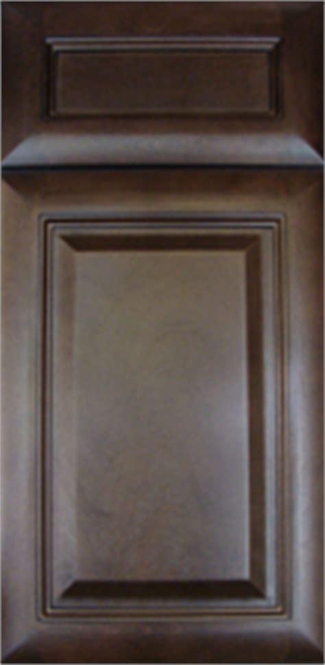 Espresso Glaze Cabinets by K Series Espresso Glaze Kitchen Cabinets K Series