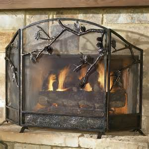 southern living at home collection wellsey fireplace