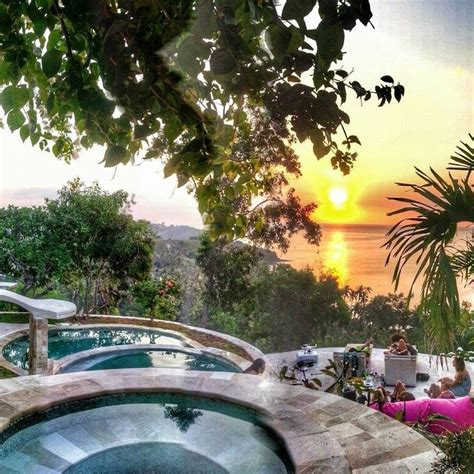 airbnb lombok 12 best mentigi bay lombok images on pinterest lombok