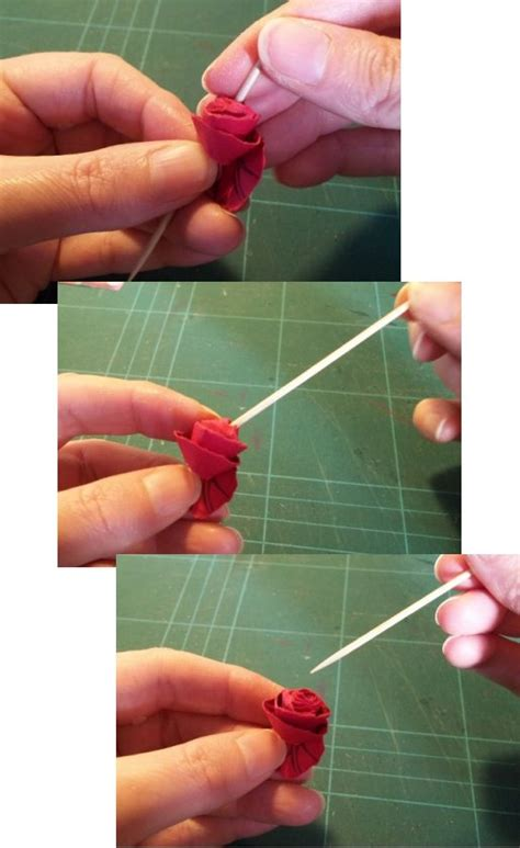 Stuff To Make Out Of Paper Step By Step - how to make things out of paper step by step 28 images