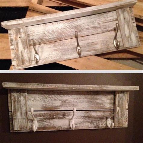 easy pallet projects ideas  pinterest pallet