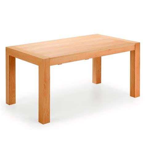 tavoli in offerta tavolo all zentosa in legno offerta tavoli a prezzi