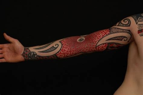 brut tattoo 56 best images about brut on