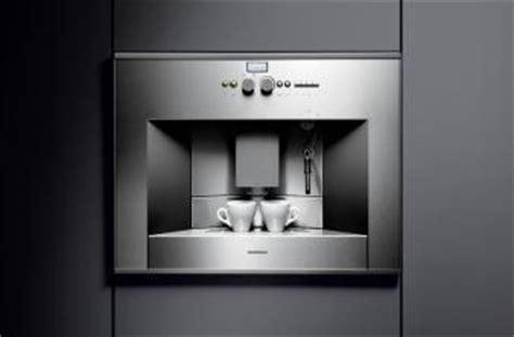 Miele Einbau Kaffeevollautomat Mit Festwasseranschluss by Sonstige Cm 200 110 Einbau Kaffeevollautomat Gaggenau